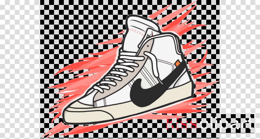 footwear shoe ice hockey equipment sneakers wrestling shoe.