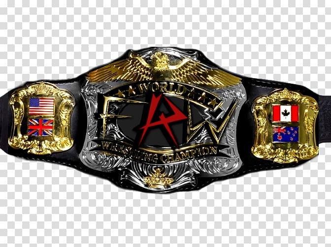 World Heavyweight Championship WWE Championship WWE.