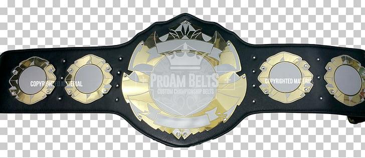 WWE Championship World Heavyweight Championship Championship.