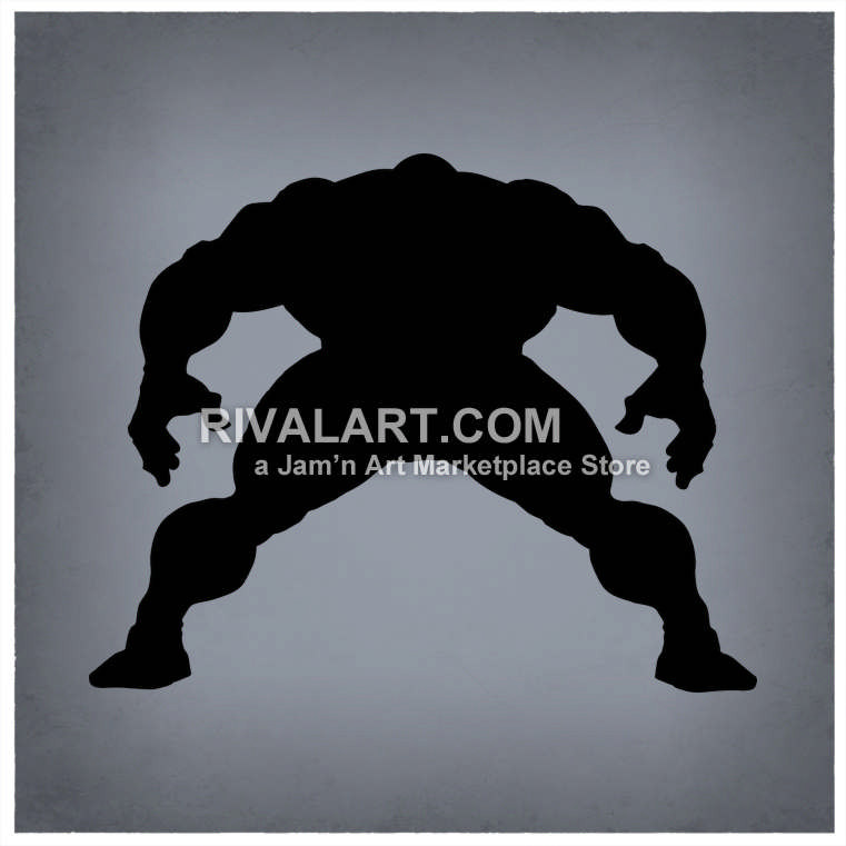 Wrestling Clipart on Rivalart.com.