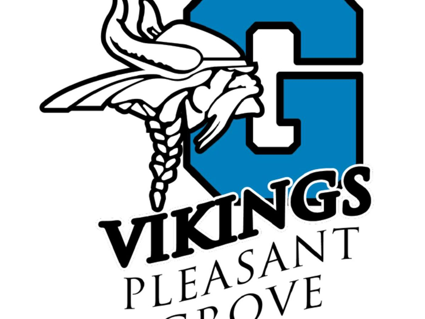 High school wrestling: Pleasant Grove a day away from a.