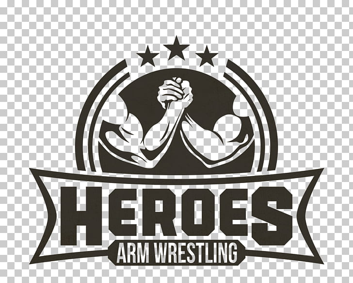 Logo Arm wrestling World Armwrestling Federation, wrestling.