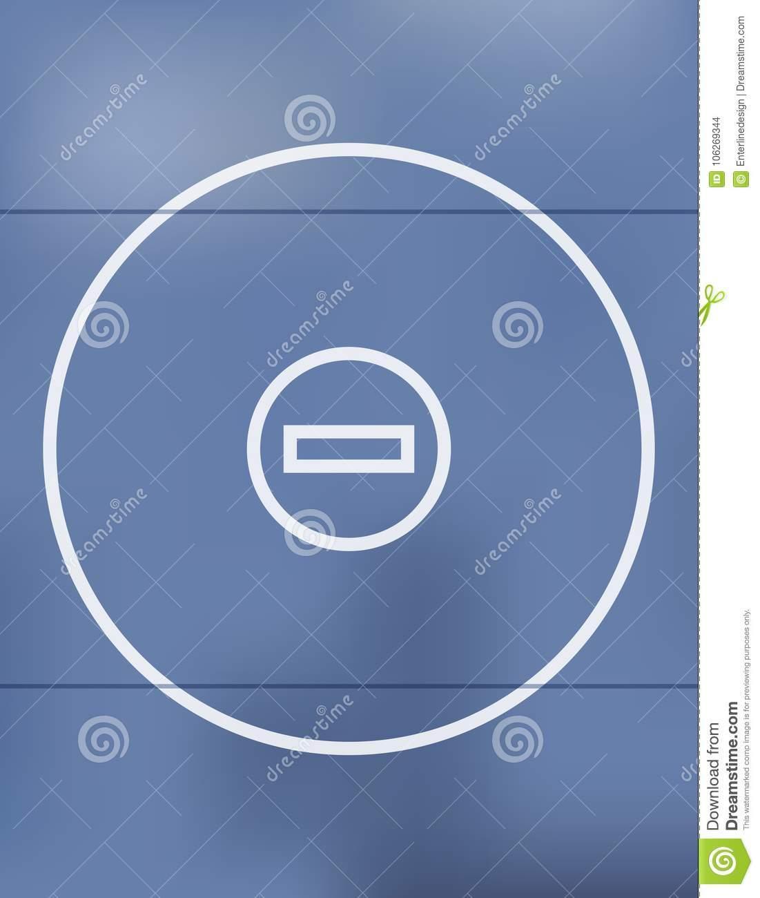 Wrestling mat clipart 4 » Clipart Portal.