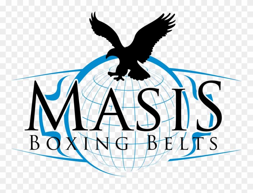 Masis Boxing Belts , Mma Belts , Wrestling Belts.