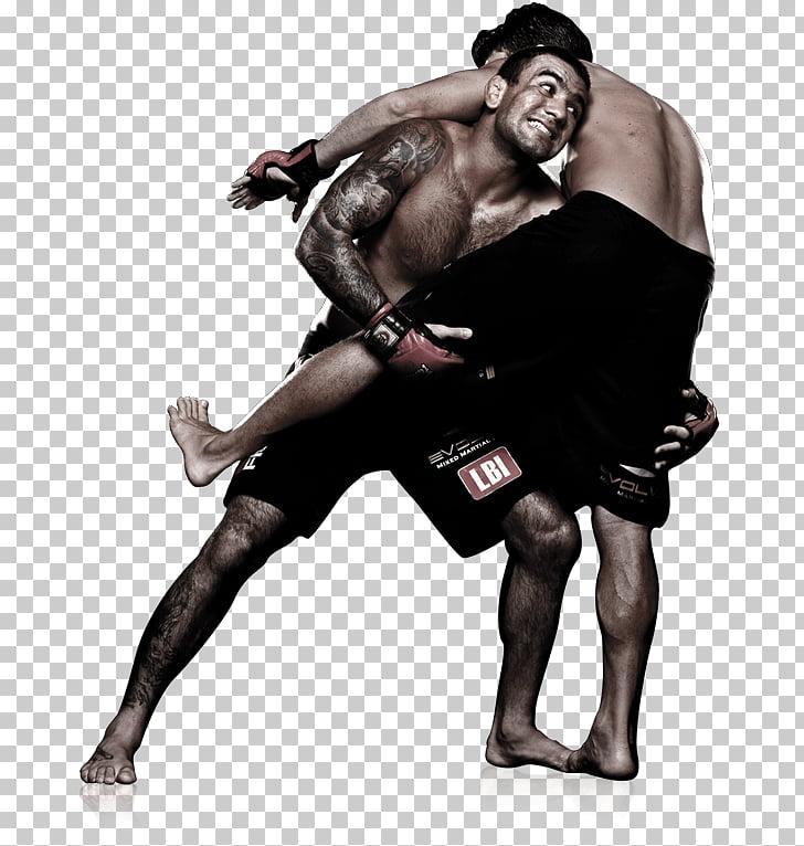 Mixed martial arts Evolve MMA Brazilian jiu.