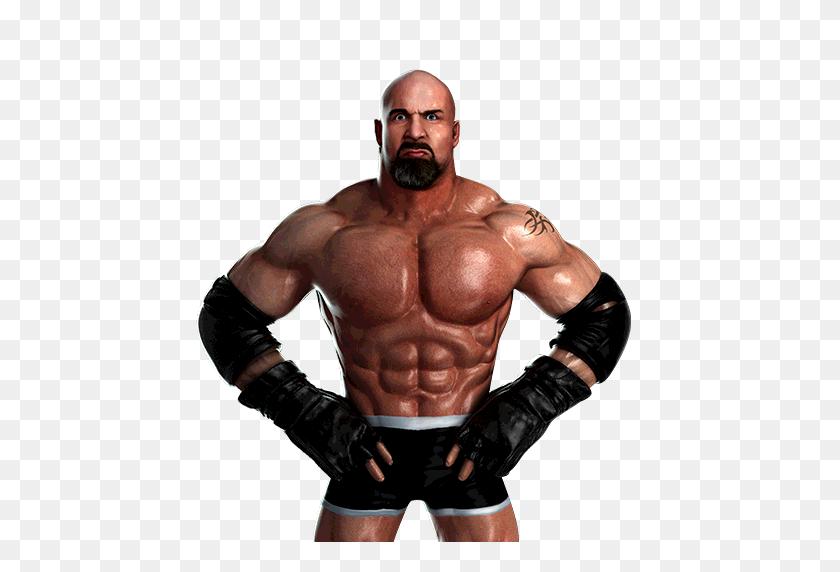 Bodybuilder,Muscle,Wrestler,Bodybuilding,Arm,Professional wrestling.