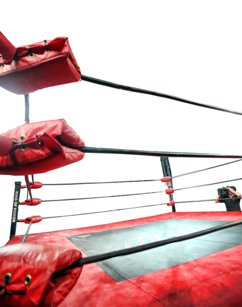 Wrestling ring download free clipart with a transparent.