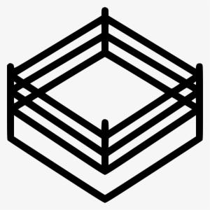 Wrestling Ring PNG & Download Transparent Wrestling Ring PNG Images.