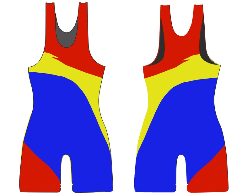 17 Best images about Custom Wrestling Singlets on Pinterest.
