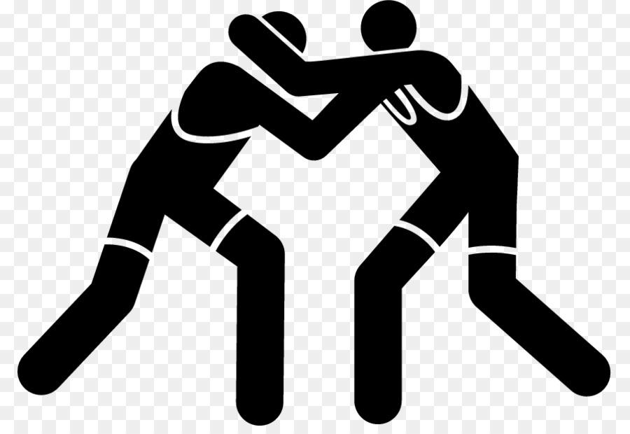Wrestling Singlets T.