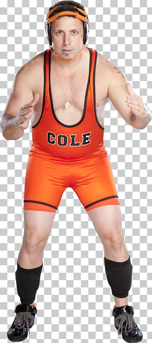 378 wrestling Singlet PNG cliparts for free download.