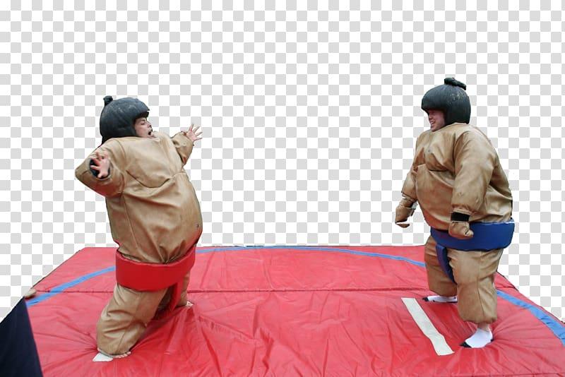 Sumo Wrestling Sport Renting Rikishi, Sumo transparent.
