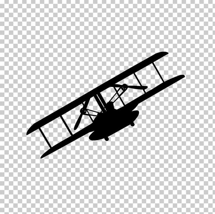 Wright Flyer Airplane Aircraft Wright Brothers Flight PNG, Clipart.