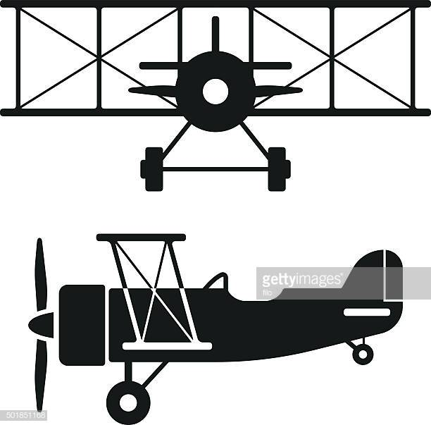 17 Wright Brothers Stock Illustrations, Clip art, Cartoons & Icons.