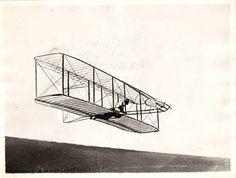 31 Best Project: Flight images.