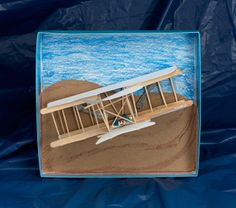 34 Best Wright Brothers images.