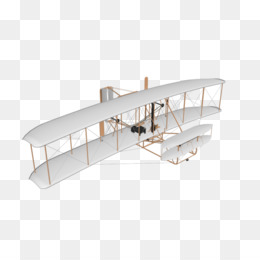Wright Brothers PNG.