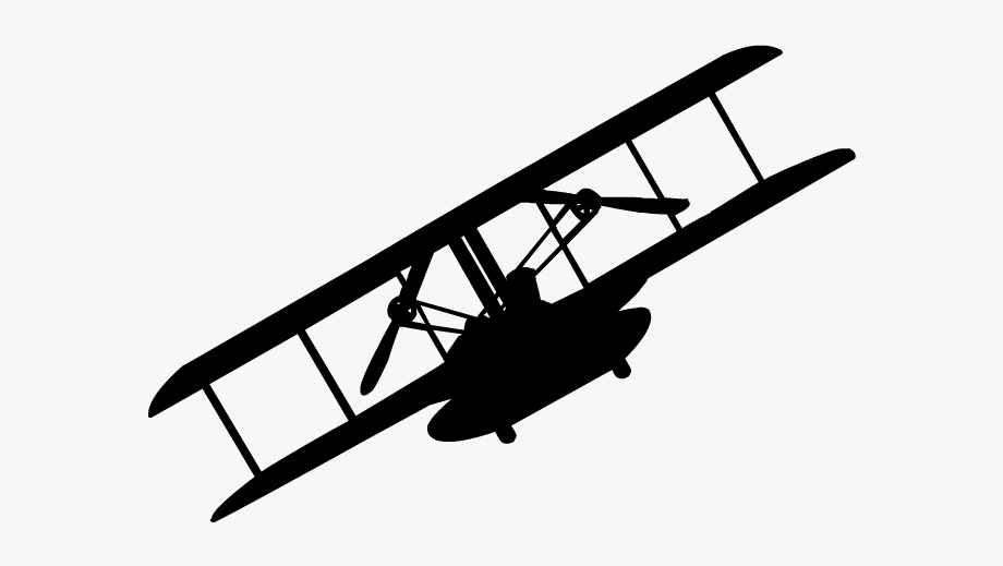 Write Brothers Plane Clipart & Clip Art Images.