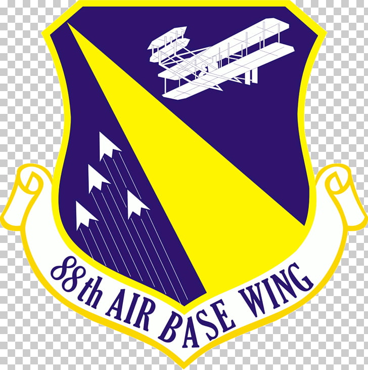 Dyess Air Force Base Barksdale Air Force Base Wright.