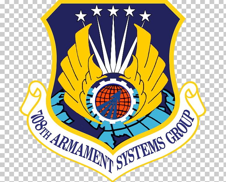 Kirtland Air Force Base Air Force Nuclear Weapons Center.