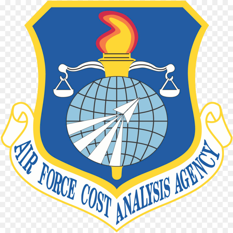 us air force intelligence clipart Wright.