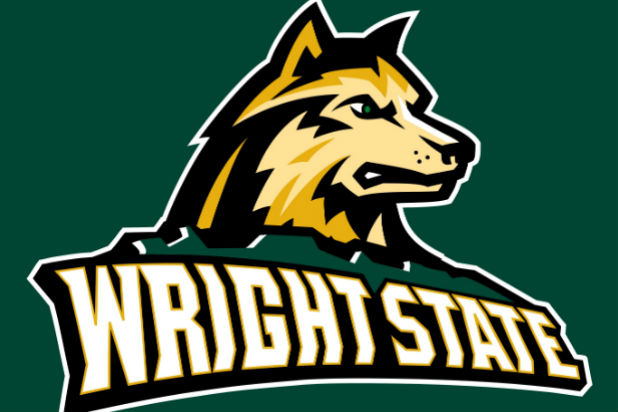 Wright State Pulls Out of Hosting Presidential Debate After.