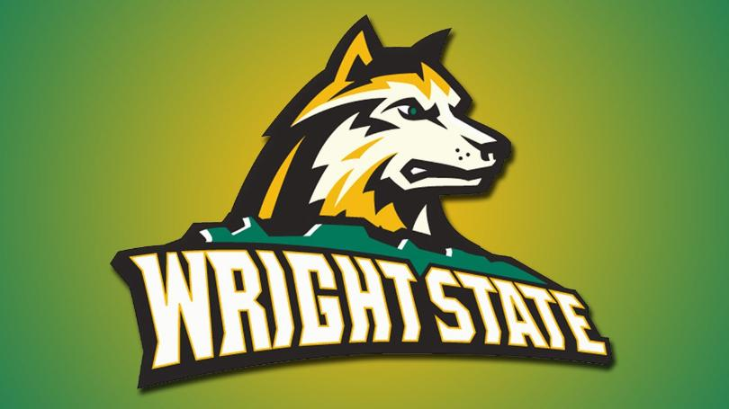 Union, Wright State reach tentative contract agreement.