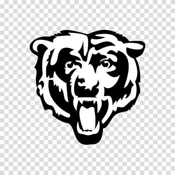 Chicago Bears season NFL Arizona Cardinals Wrigley Field.