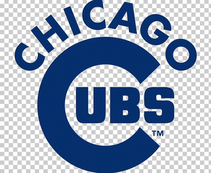Chicago Cubs MLB Wrigley Field 1908 World Series Go PNG.