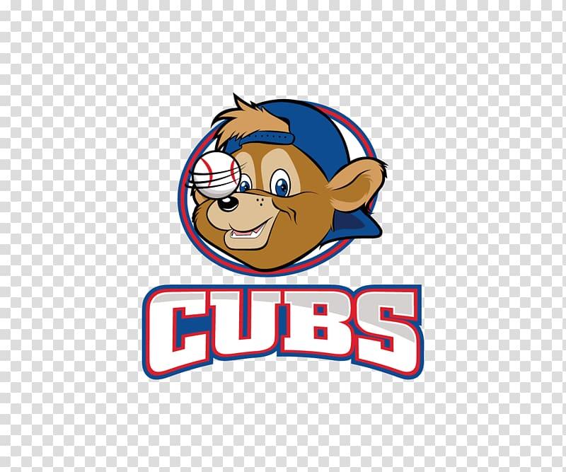 Wrigley Field Chicago Cubs MLB World Series Logo Clark.