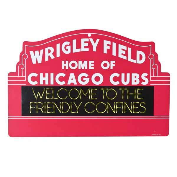 Wrigley field marquee clipart 5 » Clipart Portal.