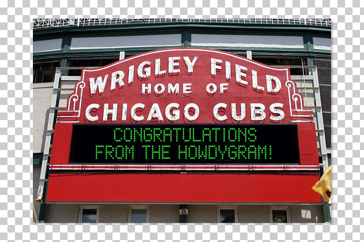 Wrigley Field St. Louis Cardinals at Chicago Cubs Tickets.