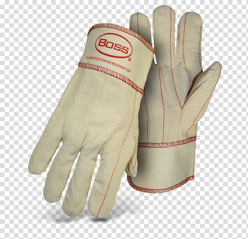 Glove Personal protective equipment Cuff Protective gear in.