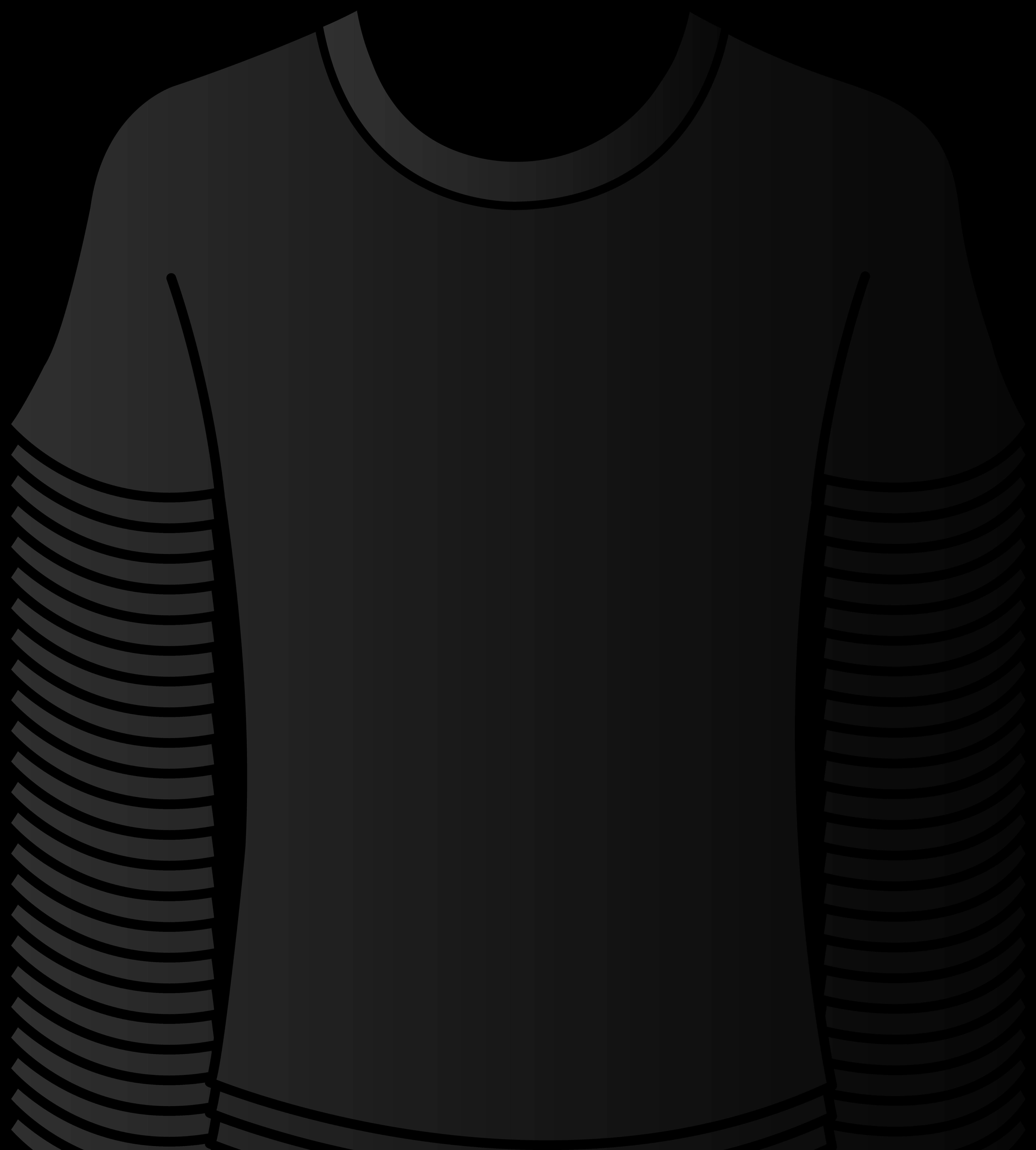 Iron clipart wrinkled shirt, Iron wrinkled shirt Transparent.