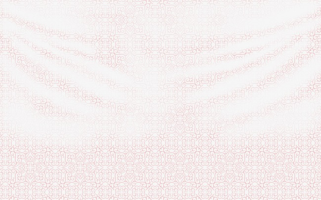 Wrinkled Texture, Curtains, Wrinkles, Texture PNG Transparent Image.