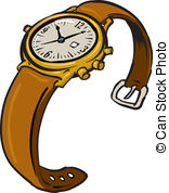 Wristwatch Vector Clipart Royalty Free. 4,494 Wristwatch clip art.
