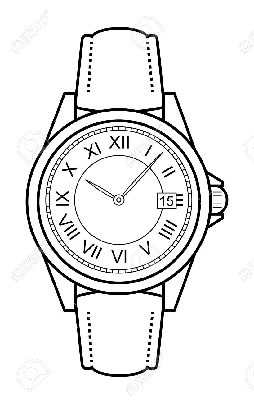 Wrist Watch Clipart Black And White furthermore Evolution Of An Embroidery Pattern besides Santa Clipart Black And White in addition Christmas Shooting Star moreover Abstract Stylish Sketch Stars Design Vector 6820838. on christmas ornament outline