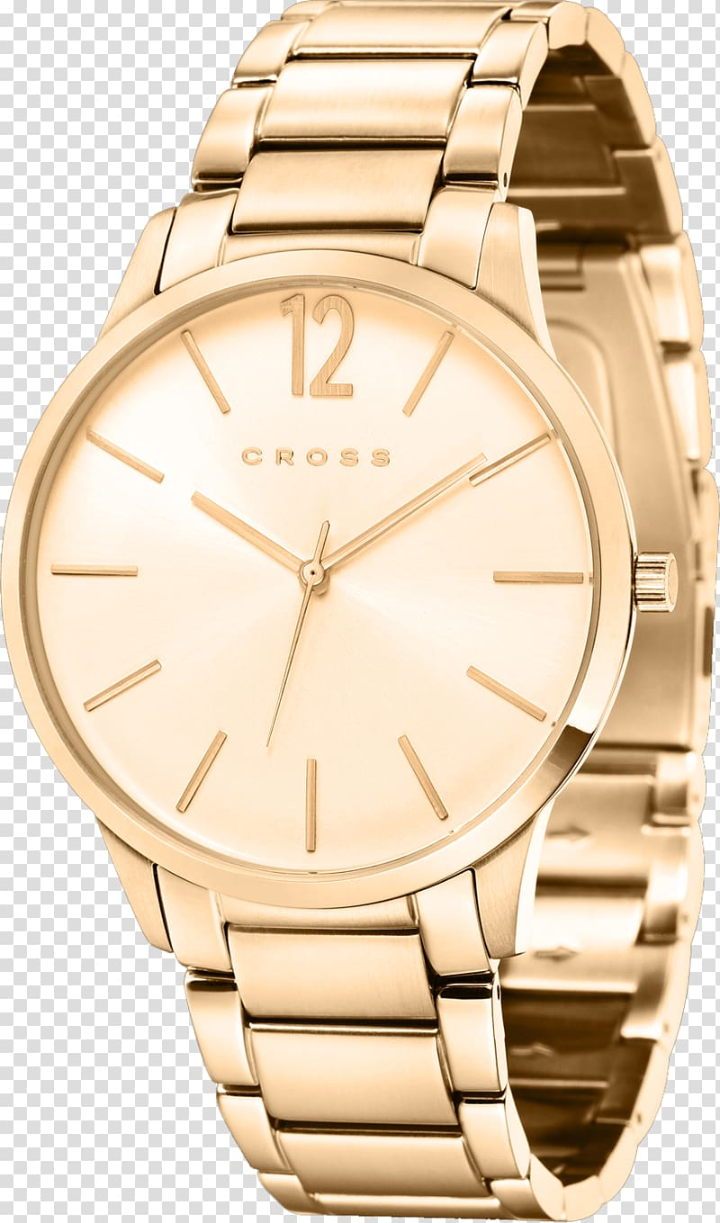 wrist watch clipart png 10 free Cliparts | Download images ...