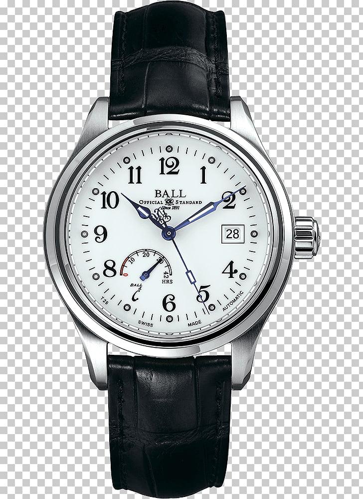 A. Lange & Söhne Perpetual calendar Chronograph Automatic.