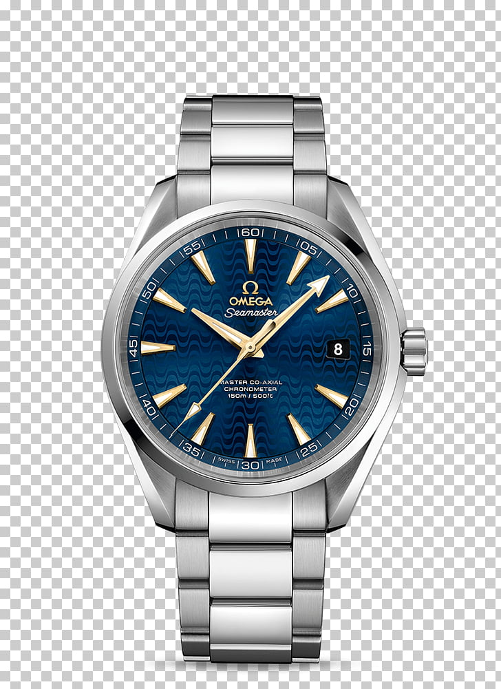 Omega Speedmaster Omega Seamaster Omega SA Watch Patek.