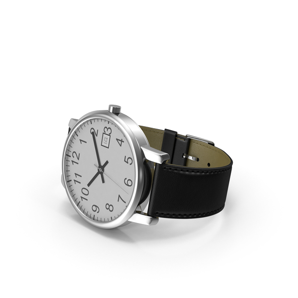 Men's Wrist Watch PNG Images & PSDs for Download.