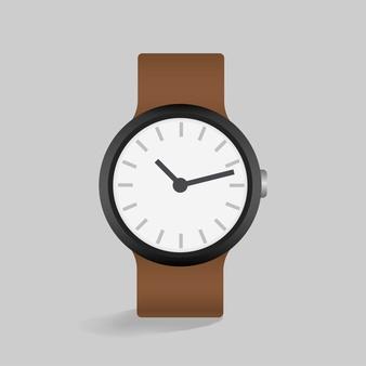 Wristwatch Vectors, Photos and PSD files.