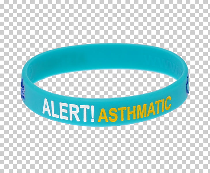 Wristband Bracelet Medical identification tag So You Have.