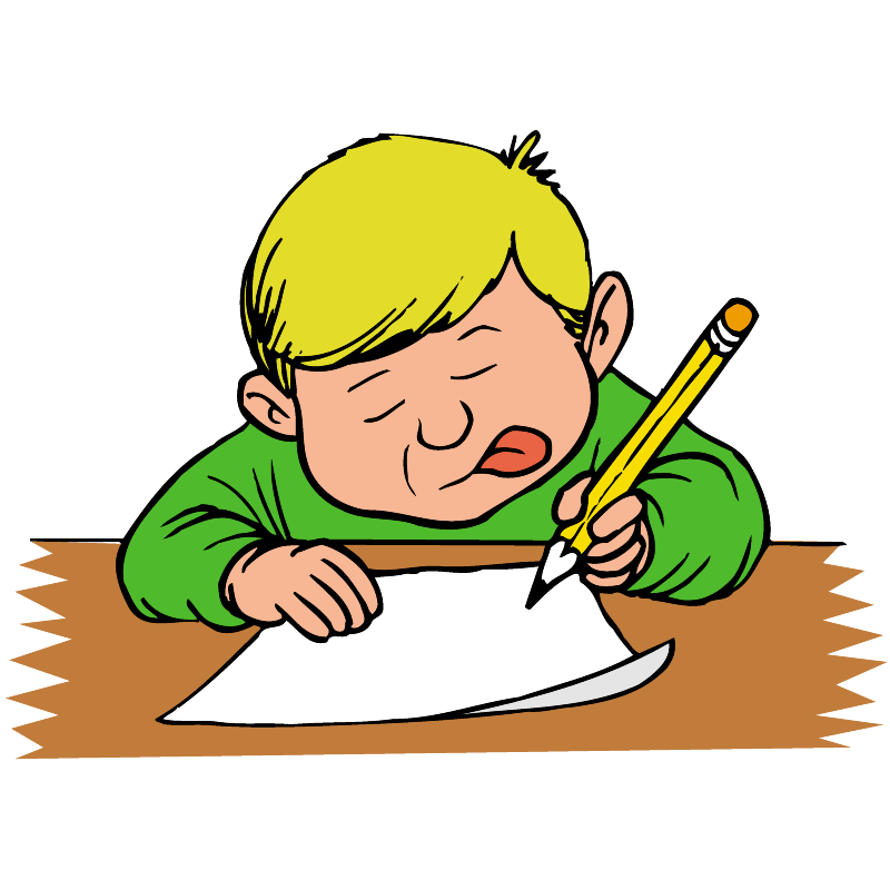 Free Write Letter Cliparts, Download Free Clip Art, Free.