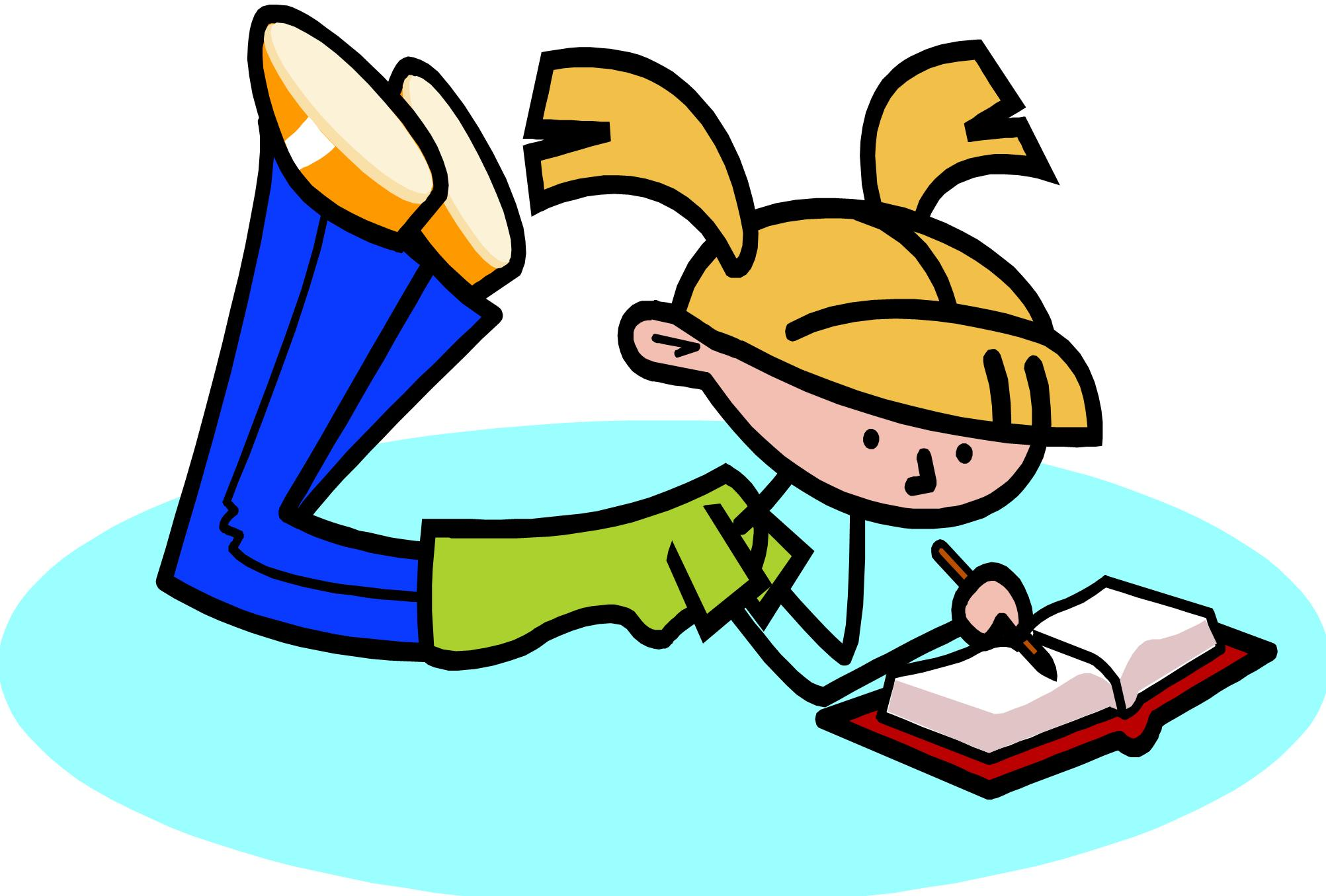 Free Images Of Children Writing, Download Free Clip Art.