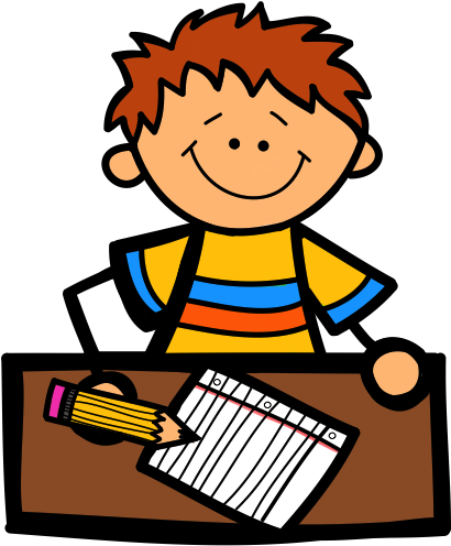 Download Daycare Clipart Write.