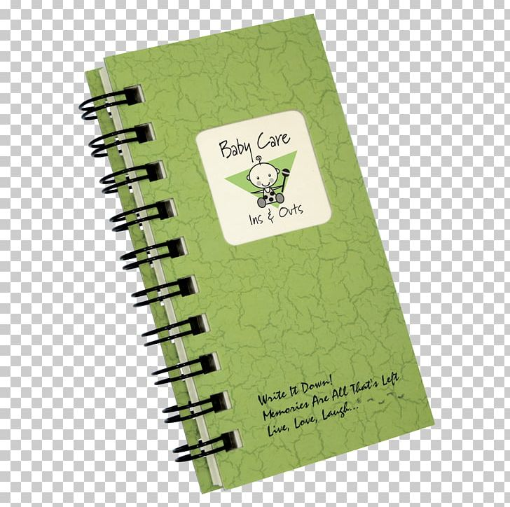 Notebook Paper Loose Leaf Exercise Book PNG, Clipart, Baby.