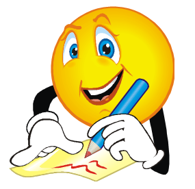 Free Write On Cliparts, Download Free Clip Art, Free Clip.
