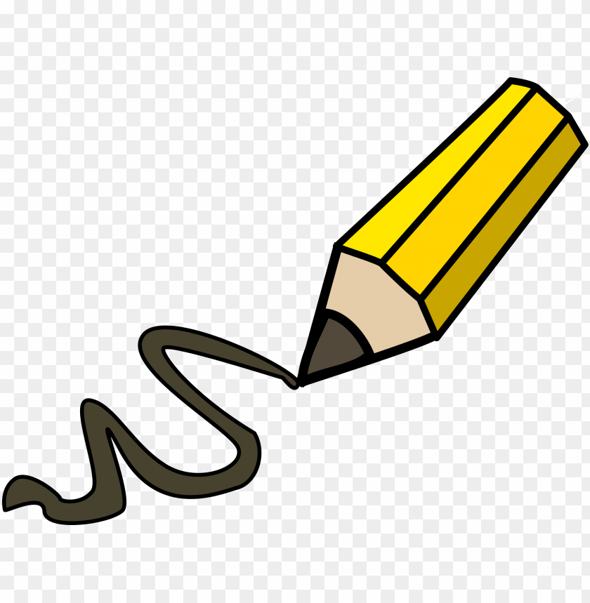 encil writing clipart png png free.