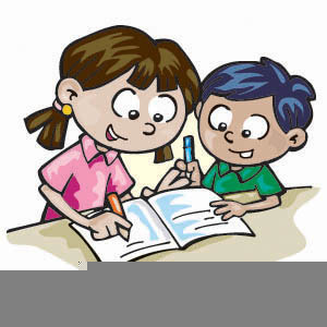 Writers Workshop Clipart.